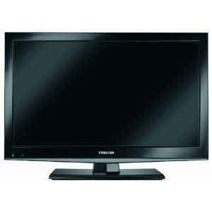 You can choose to buy a product and Toshiba 19DL502B 19-inch Widescreen HD Ready LED TV with Freeview and Built-in DVD Player – Black (New for 2012) at the Best Price Online with Secure Transaction Here in http://amazon.co.uk/dp/B00778EOBO?tag=nanangkr-21