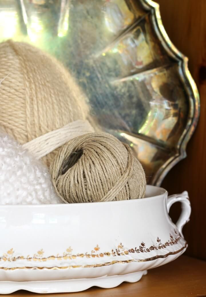Knitting Roomfi : Best images about knitting room ideas on pinterest