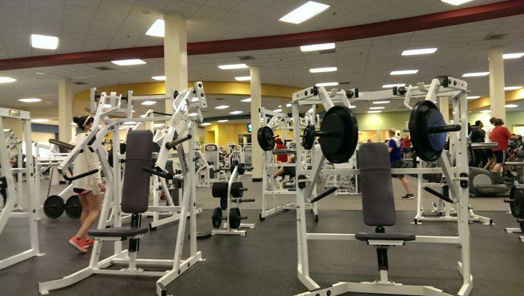 La Fitness Dunwoody La Fitness Fitness