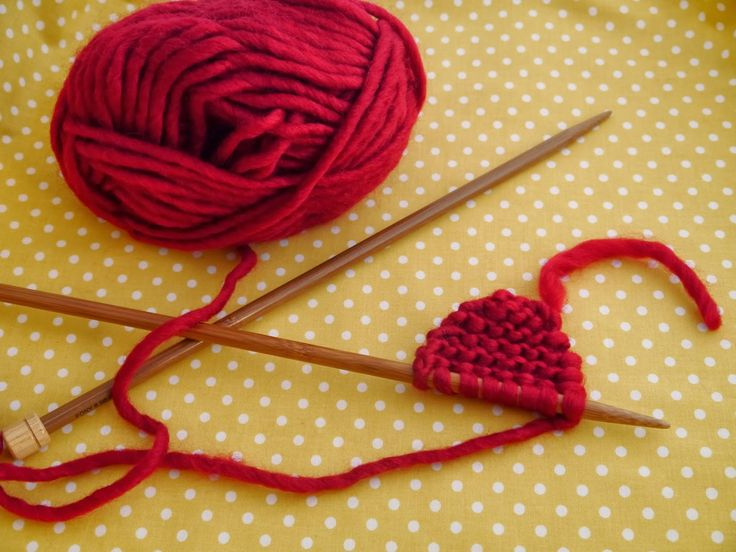 The 161 Best Strikking Images On Pinterest Knit Patterns Knitting