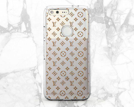 nuovo stile e2e67 583ec louis vuitton lg g7 lv phone case lg v30 plus huawei p10 ...