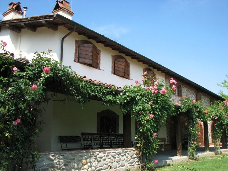 Elegant Villa,with private pool and... - HomeAway Lucca