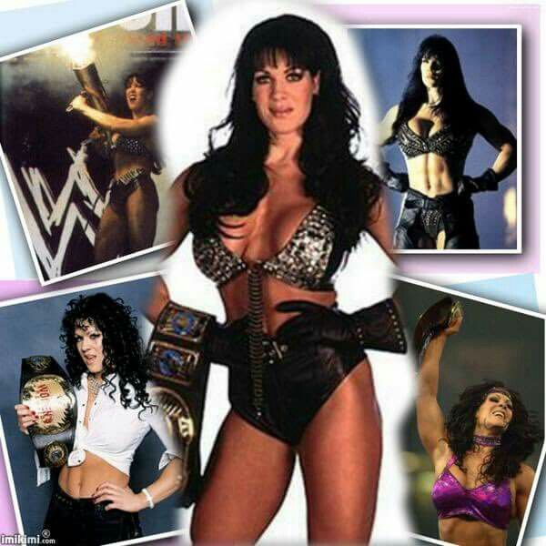 "Joan Marie Laurer,  American Professional Wrestler (1969-2016) *Age 46* ""WWF""(Cyna)"