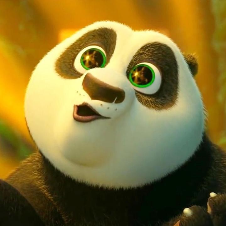 Rukibizarre 801 0k Followers 727 Following 30 0m Likes Watch Awesome Short Videos Created By Ruki Bizarre King Fu Panda Kung Fu Panda Kung Fu Panda 3