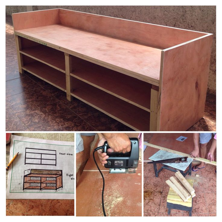 8 Best Images About Flatpack Modular Furnitures On