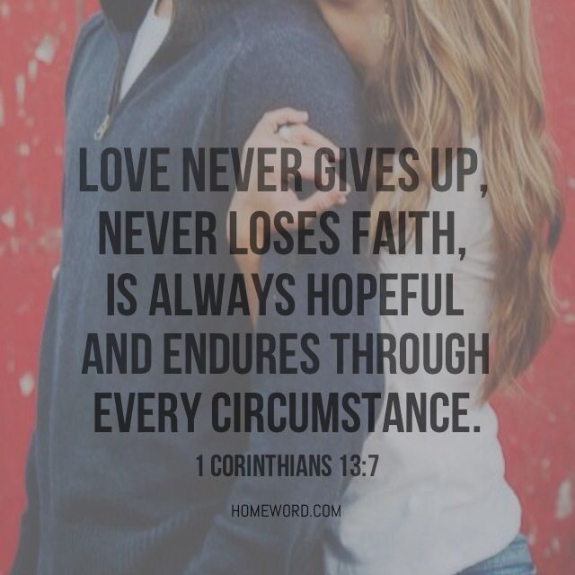 Christian Quotes About Love Classy Best 25 Biblical Love Quotes Ideas On Pinterest  Faith In God