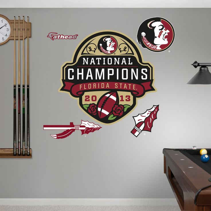 29 Best Around The House Fan Cave Images On Pinterest