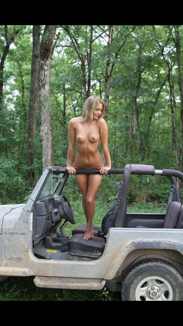 Naked girls in mcconnelsville ohio
