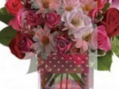 http://www.flowerwyz.com/ Cheap Flowers Online,online flowers,sending flowers,send flowers online,flowers delivered,online flower delivery,send flowers cheap,best flower delivery,flowers for delivery