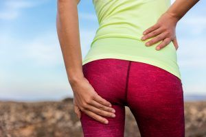 Demystifying the Clinical Diagnosis of Greater Trochanteric Pain Syndrome in Women.