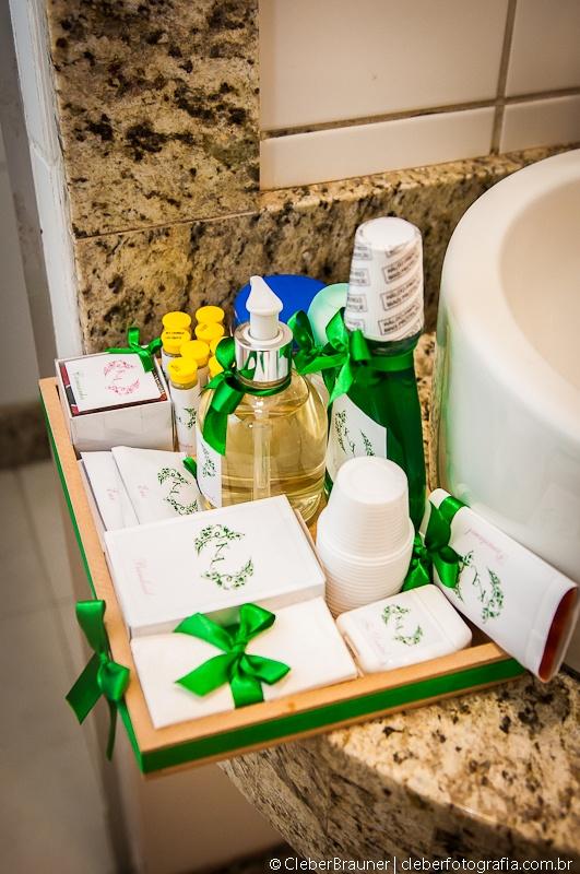 Para o banheiro boda pinterest lavabo ba o y ideas - Kit bano boda ...