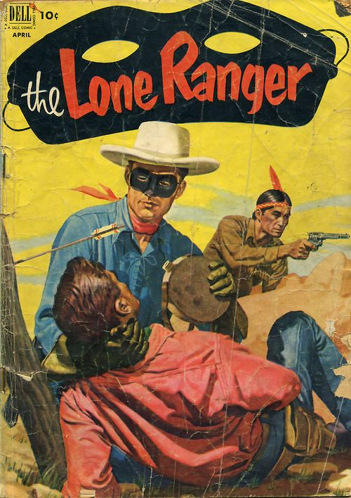 30 best book covers images on pinterest book covers antique the lone ranger fandeluxe Gallery
