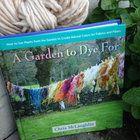 MLive Arts and Crafts Columnist Jennifer Ackerman Haywood features California garden expert Chris McLaughlin.