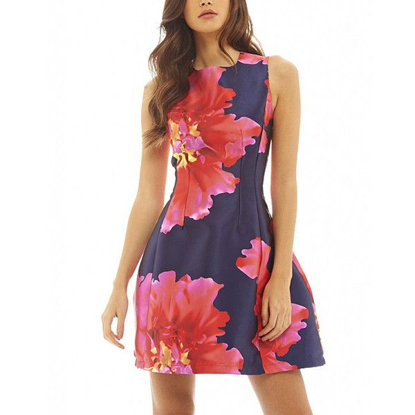 Summer dress size 6 uk numbers