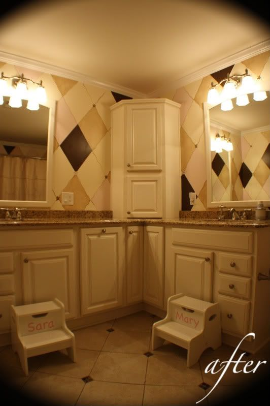 bathroom cabinet corner 49 best images about corner cabinet on corner 11007