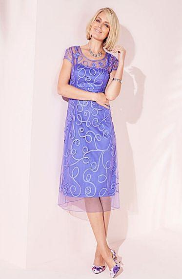 Women's Nightingales Cornelli #Dress Only £110 On julipa.com - bit.ly ...