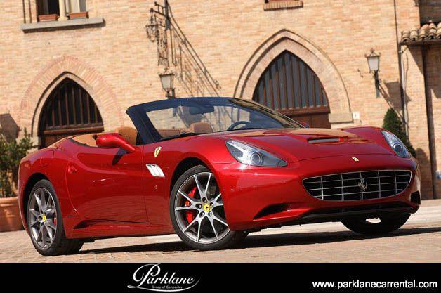Hire Ferrari Dubai  Contact  Contact +971 4 347 1779 or Visit for booking  http://www.parklanecarrental.com/cars/ferrari-6.html