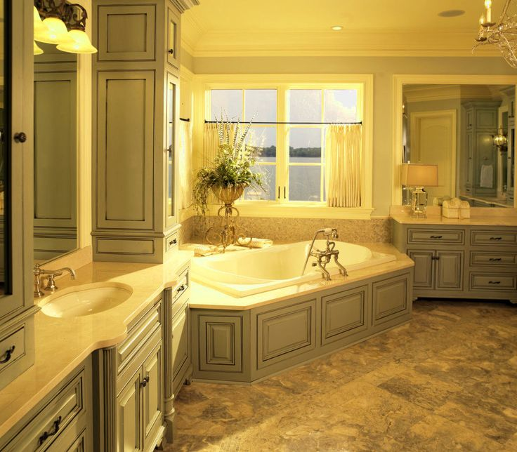 Bathroom Ideas Photo Gallery Wonderful Bathroom Designs Decoration Ideas    http://kitchenswirl.
