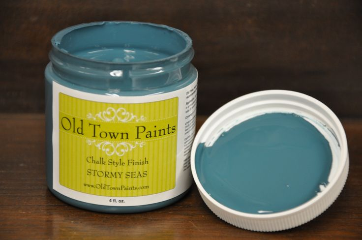 56 curated old town paints 4oz products ideas by