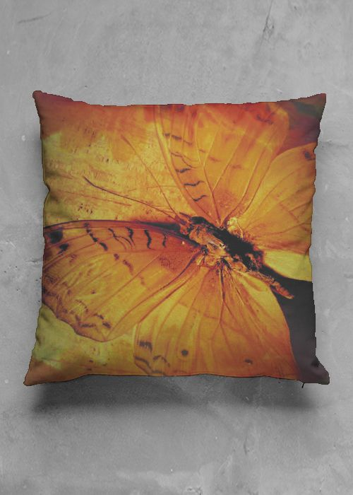 """Check out my @Behance project: """"The PILLOW For Shopvida"""" https://www.behance.net/gallery/49335215/The-PILLOWFor-Shopvida"""