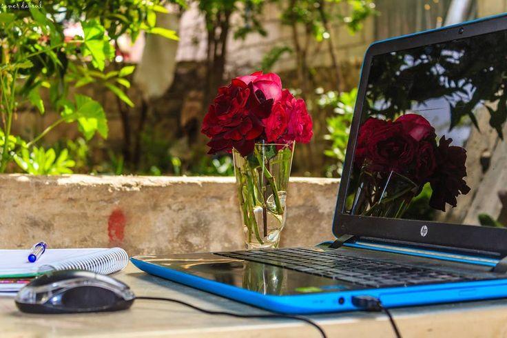 Reserva tu curso de Ingles cuando quieras y desde donde quieras. Sin citas ni llamadas. Todo  online cuando visitas www.FindCourse.com