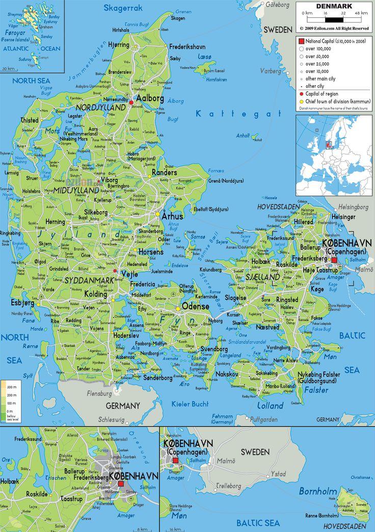 203 mejores imgenes de European Federation en Pinterest  Mapas