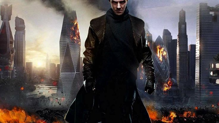 Enjoy Star Trek Into Darkness Full Movie!  Instructions to Download Full Movie: 1. Click the link . 2. Create you free account & you will be re-directed to your movie!! WATCH NOW : http://streamhd.arnstien.com/play.php?movie=1408101 WATCH HD : http://fullmovie.com-1.me/play.php?movie=1408101  Enjoy your Free Full HD movies!! ------------------------------------------------- DOWNLOAD : http://fullmovielive.com/play.php?movie=1408101