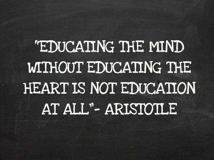 Aristotle Quote About Wisdom: 30 Best Vinco Conquer Bar Coaching Images On Pinterest