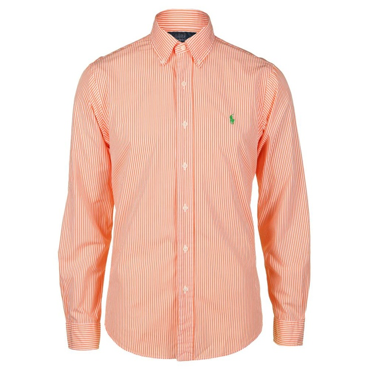 8 best banker 39 s shirts images on pinterest cardigans for Stiff collar polo shirt