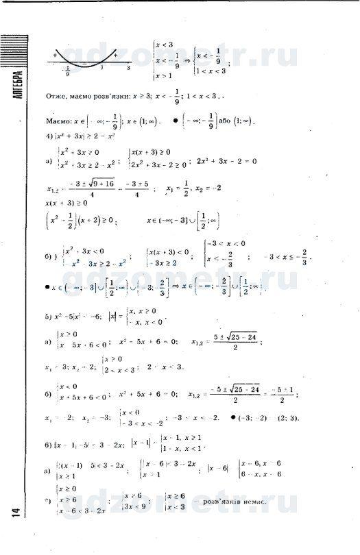 решебник по алгебре 10 класс абылкасымова алма скачать