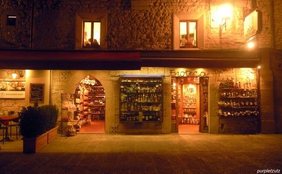 72 best San Marino images on Pinterest | San marino italy ...