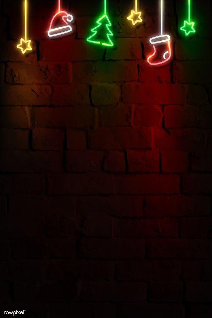 Pin By Laura Zam On Fondos Clipart In 2020 Christmas Phone Wallpaper Wallpaper Iphone Christmas Christmas Tree Wallpaper