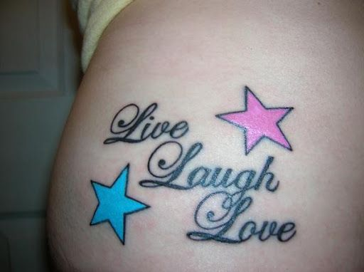 girls-tattoos-on-back-hips-tattoo-quotes-s-i-tattoodonkey.com_.jpg