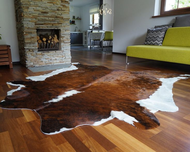 Brindle White Belly Cowhide Rug On Sale   Replacement For My Current Rug Part 59