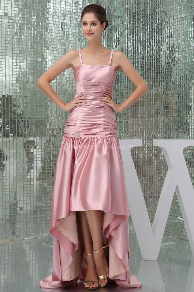 Mejores 101 imágenes de Bridesmaids en Pinterest | Damas de honor ...