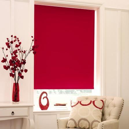 kitchen blinds ?