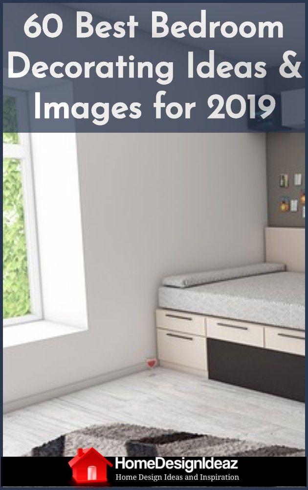 Bedroom Furniture For Care Homes In 2019 Bedroom Decor Bedroom
