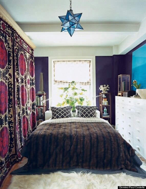 Designing A Small Bedroom The 25 Best Very Small Bedroom Ideas On Pinterest  Small