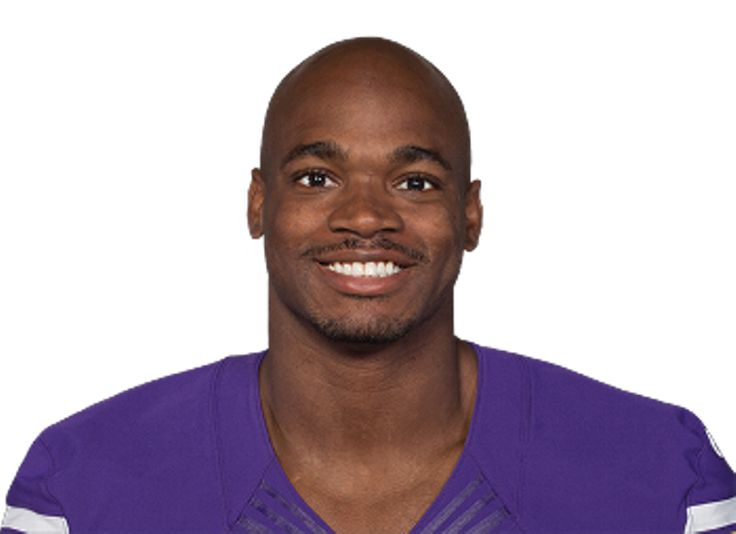 Adrian Peterson Reconstructs Contract amidst Issues  Last July 22, 2015, Minnesota Vikings has announced that they are to reconstruct NFL's running back Adrian Peterson contract after a controversial 9 months hiatus from the field.
