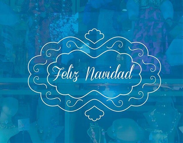 Vinilos navideños para decorar las escaparates de tiendas y comercios #Vinilosescaparates #vinilosnavidad #vinilostiendas