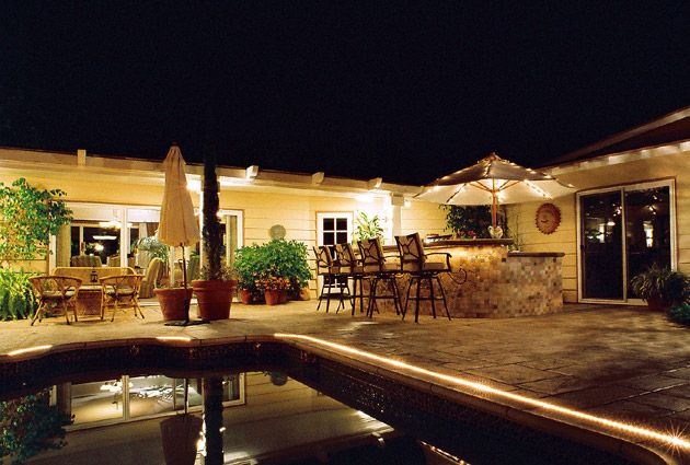 Low voltage outdoor lighting san diego ca http www sdlandcaresystems com low voltage outdoor lighting san diego ca pinterest low voltage outdoor