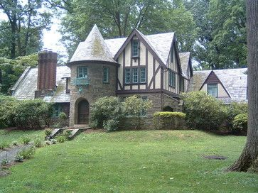 Historic Homes For Sale In Norman Ok