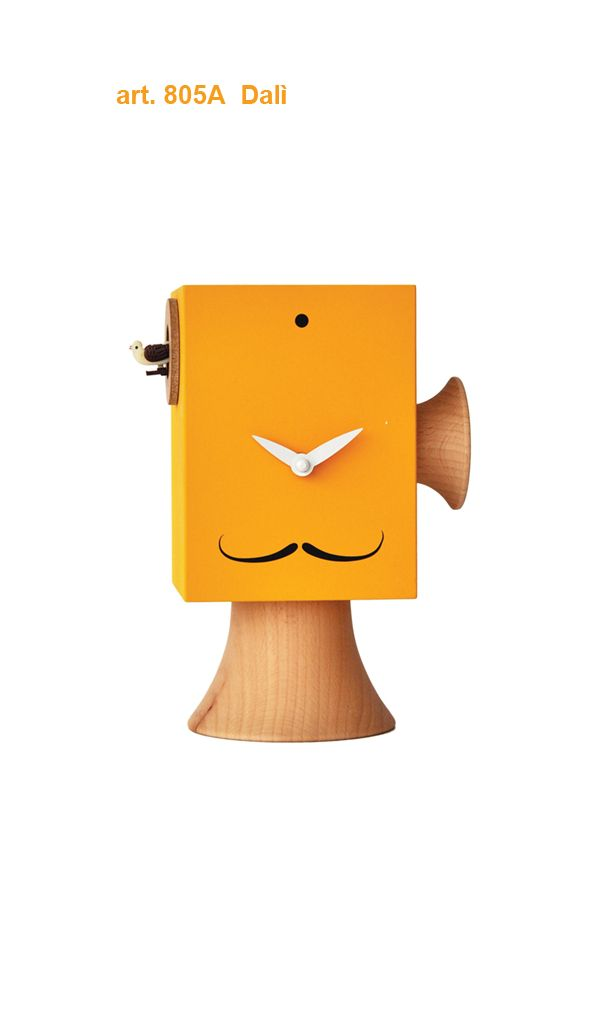 1000 Images About Modern Cuckoo Clocks Design Gifts