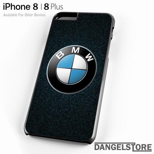 iphone 8 case bmw