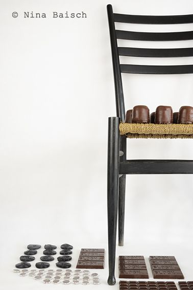 1000 Idee N Over Stuhl Designklassiker Op Pinterest