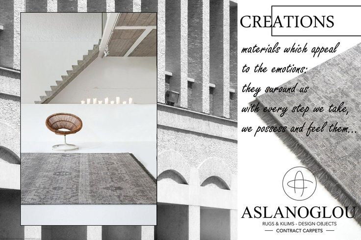 Elixir by Limited Edition | wool and linen | 3 colors | standard and custom dimensions #limited_edition #aslanoglou #modern_rugs #modern_design