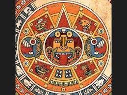 Resultado de imagen para imagenes de dioses aztecas