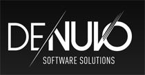 Denuvo Crack Video & Rumors Excite Pirates  For several decades owners of home computers have been aware of a simple fact. If legitimate software is available it can be copied for use by someone who hasnt paid for it.  For years this was as simple as audio-recording a cassette tape or cloning disks of various kinds but more recently things have become decidedly more challenging. Digital Rights Management or DRM as its more often known is now a serious thorn in the side of software pirates…
