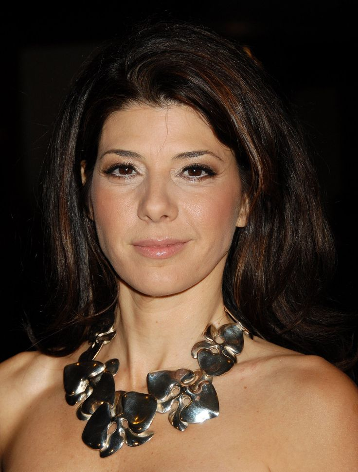 Marisa Tomei nude (69 photos), young Feet, Snapchat, underwear 2016