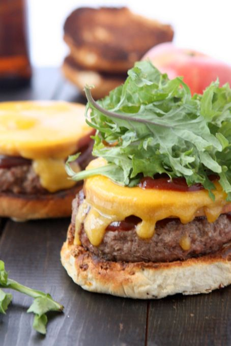 ... cheddar cheeseburgers hamburgers forward apple and cheddar burgers